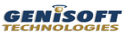 Génisoft Technologies